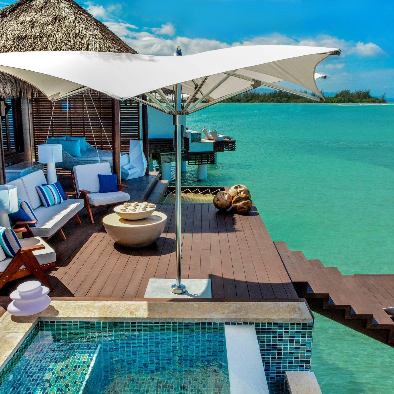 17 Incredible Caribbean Vacations