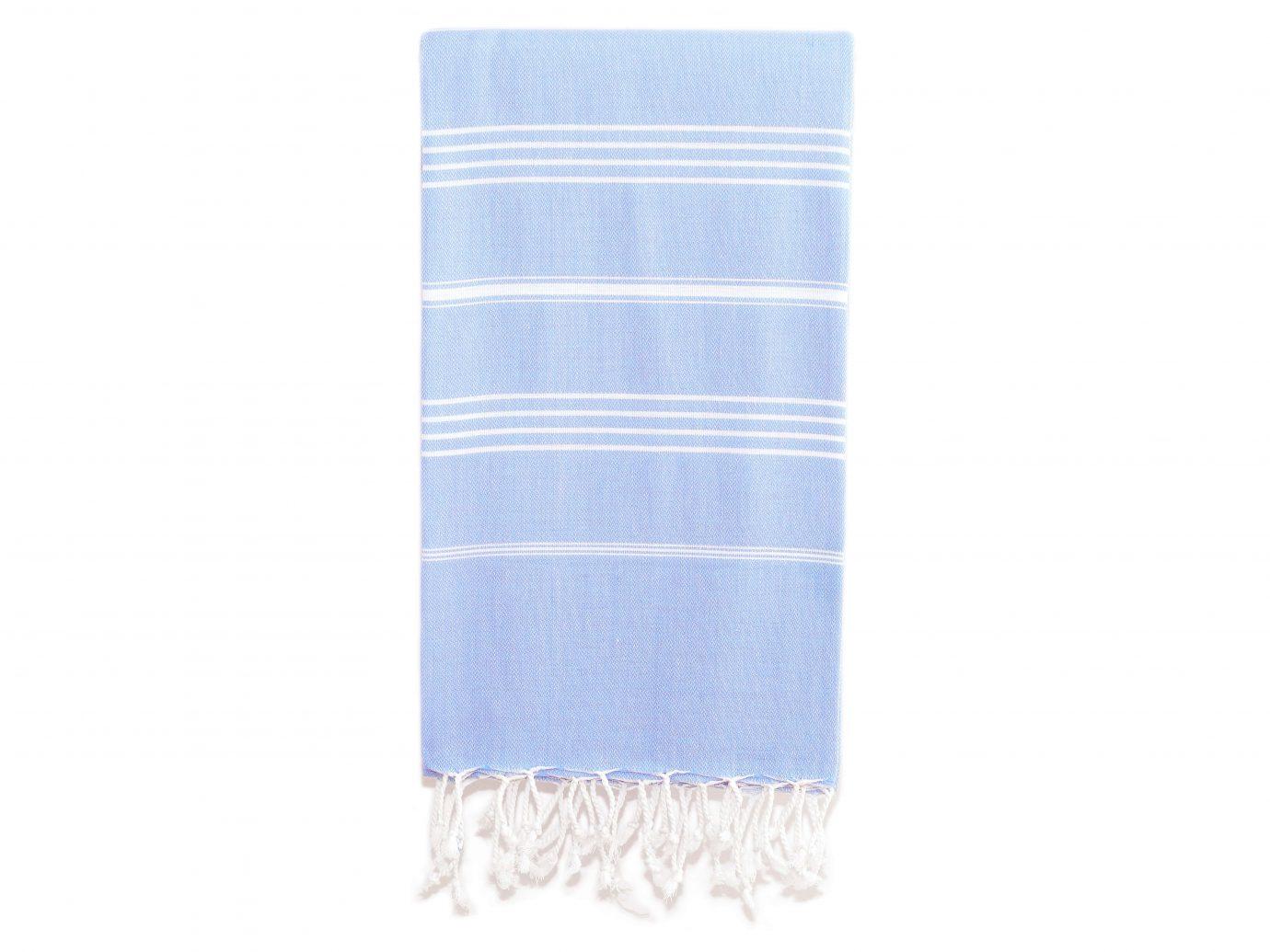 'Lucky' Turkish Pestemal Towel