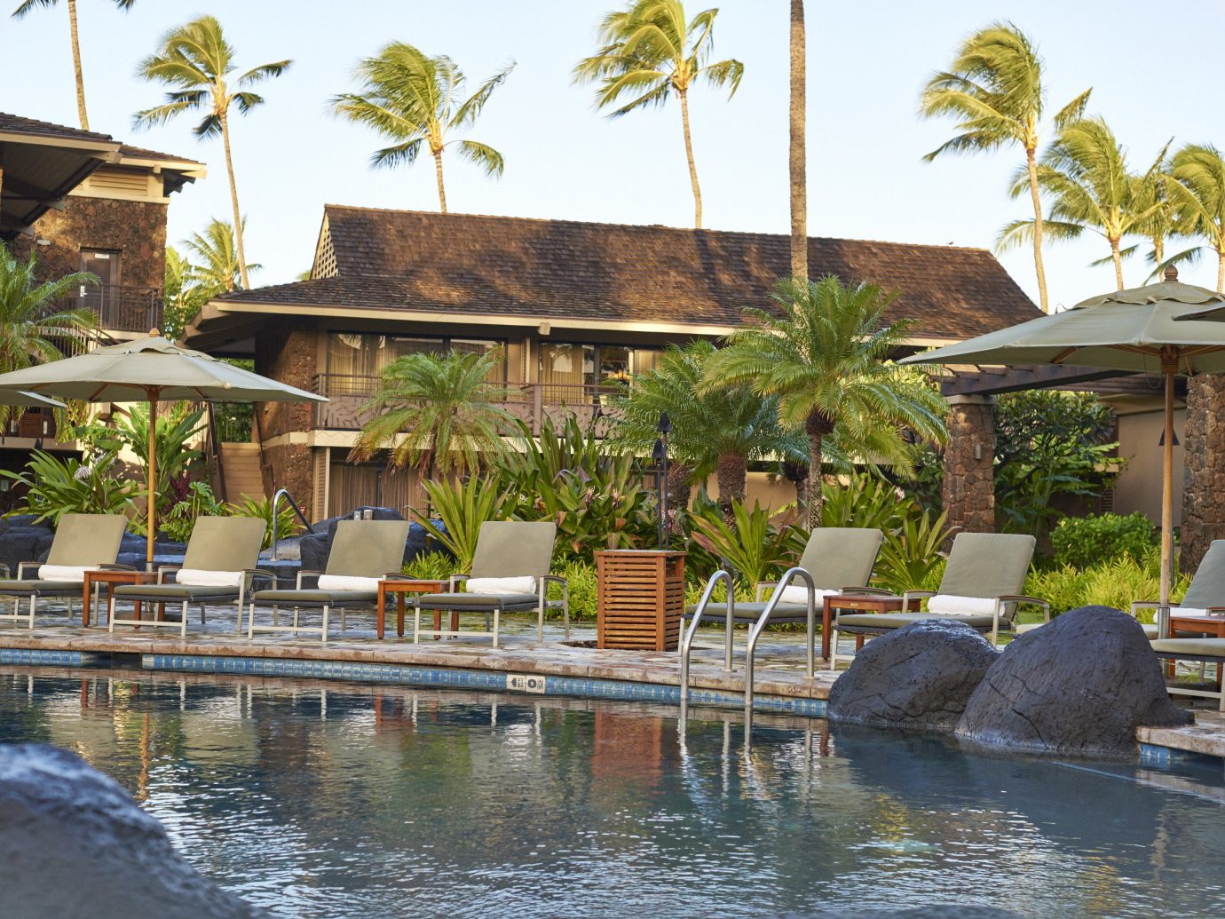 Ko'a Kea Hotel & Resort at Poipu Beach