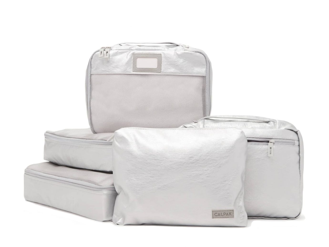 CALPAK Packing Cube Set