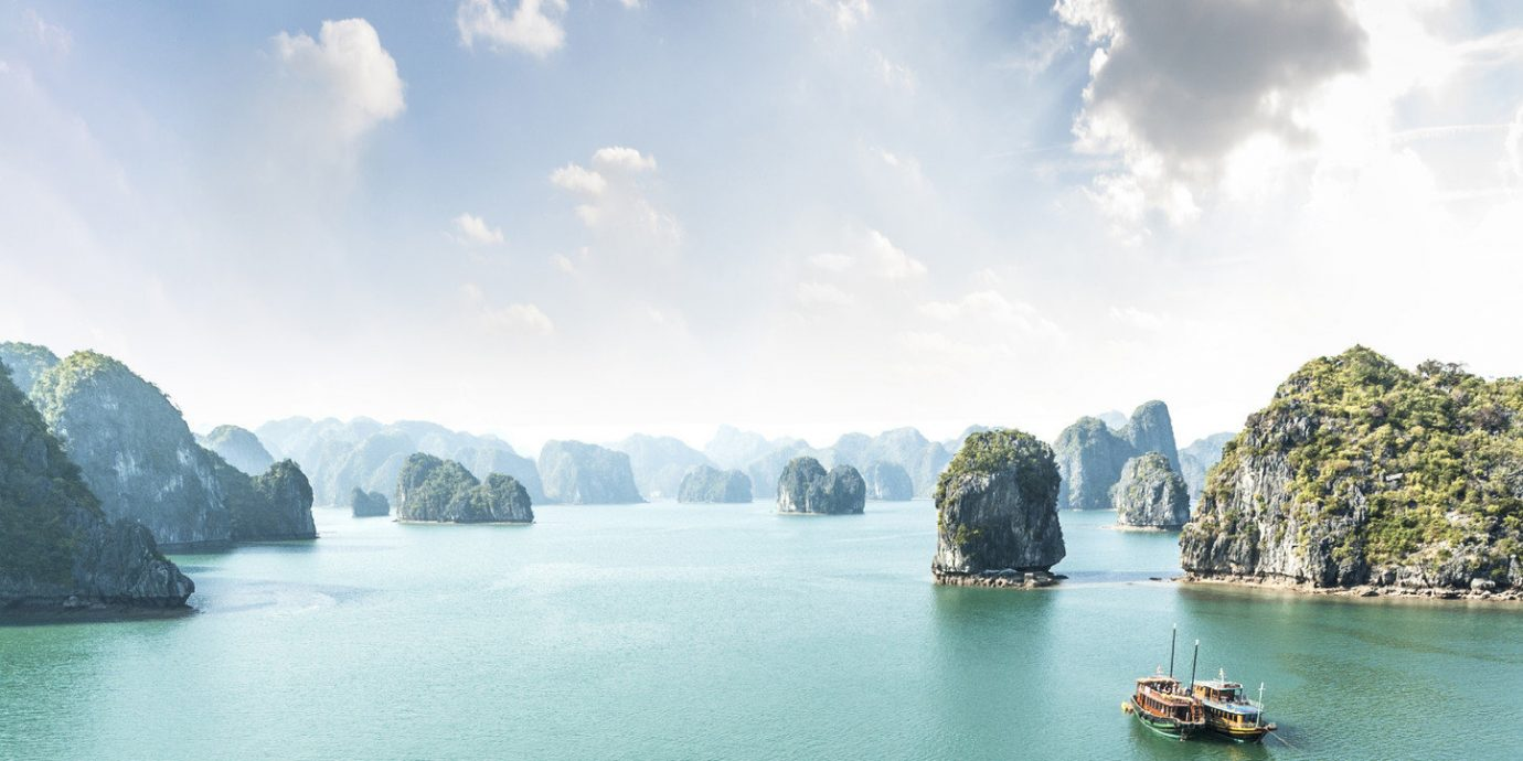 Where to Go in Vietnam: The Ultimate Itinerary | Jetsetter