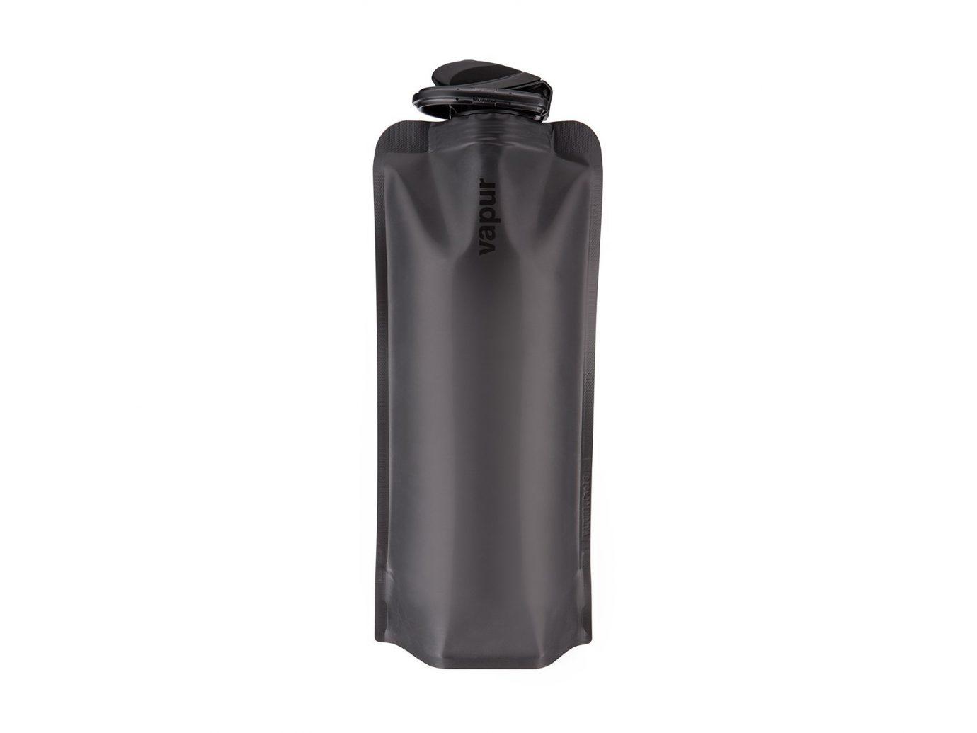 Vapur Eclipse Foldable Flexible Water Bottle