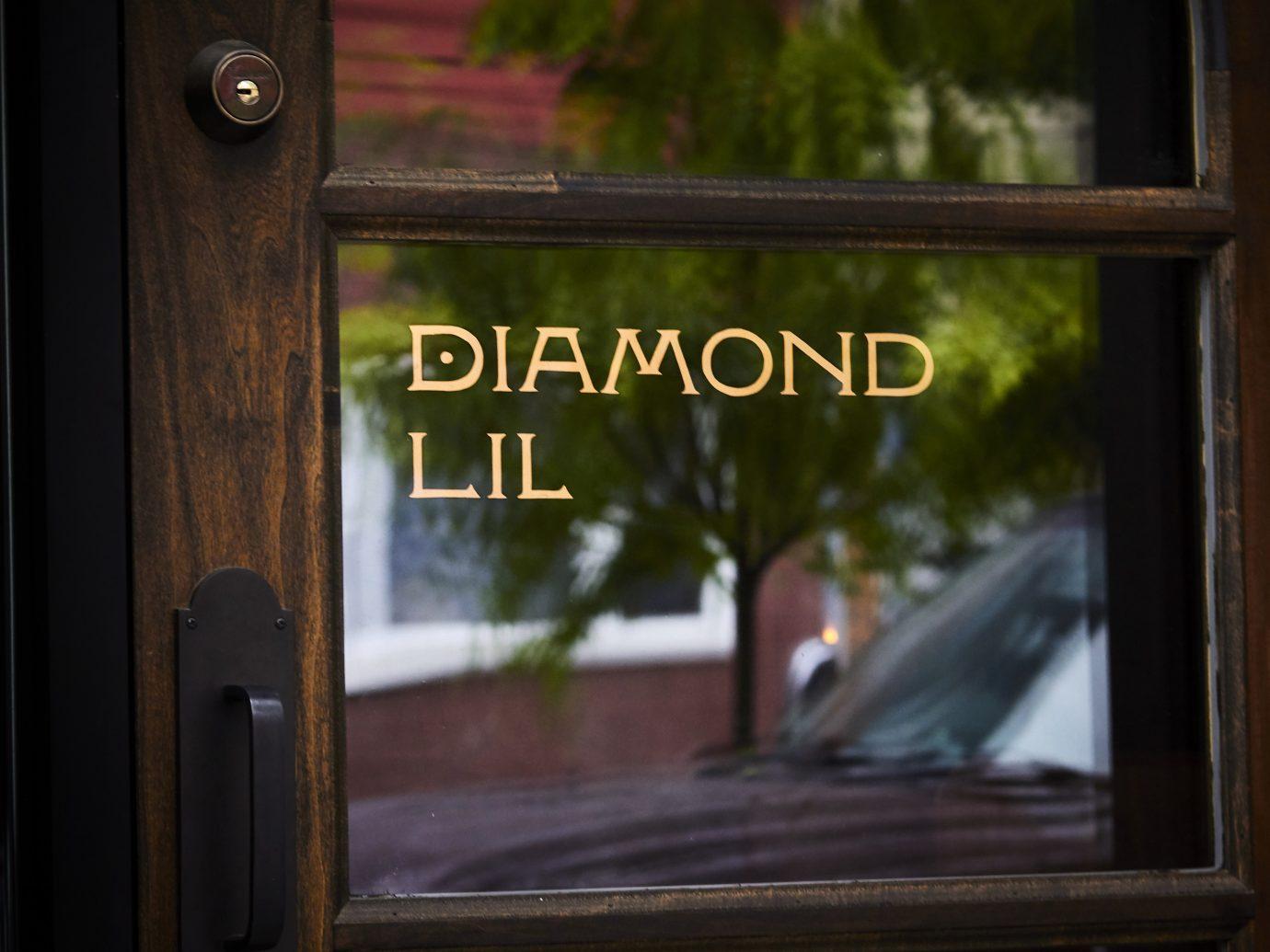 Diamond Lil