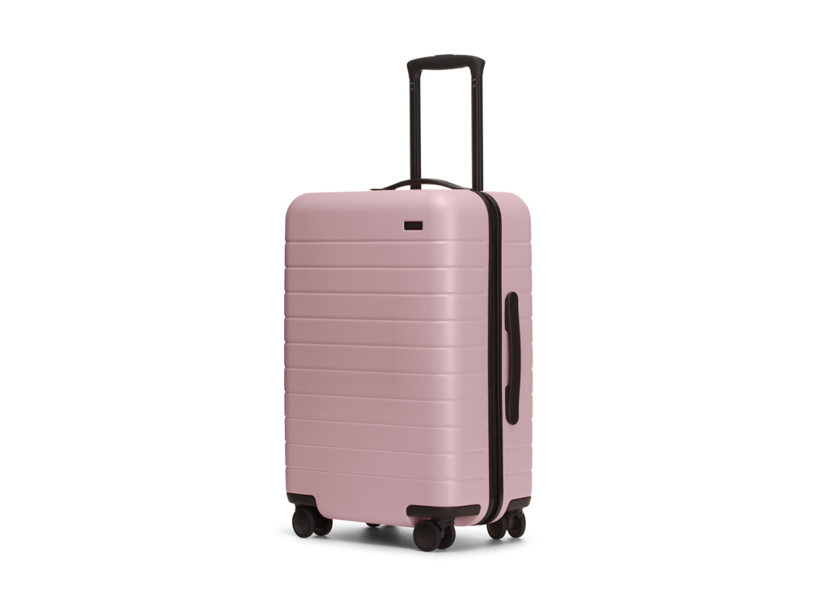 The Bigger Carry-On from Away