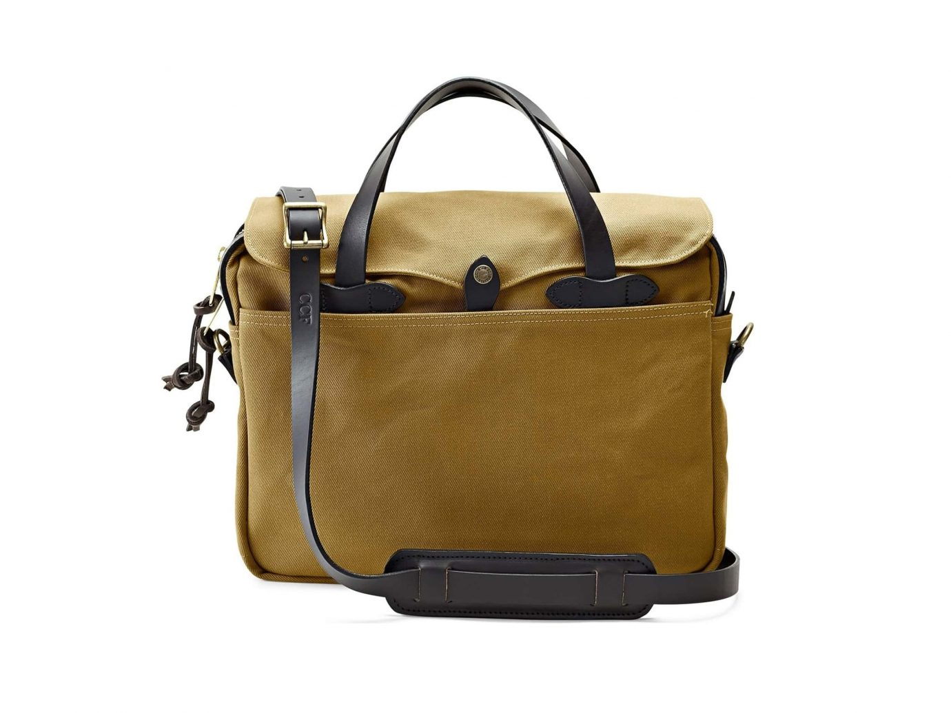 840db17caf The Best Messenger Bags for Men  12 Cool Styles We Love