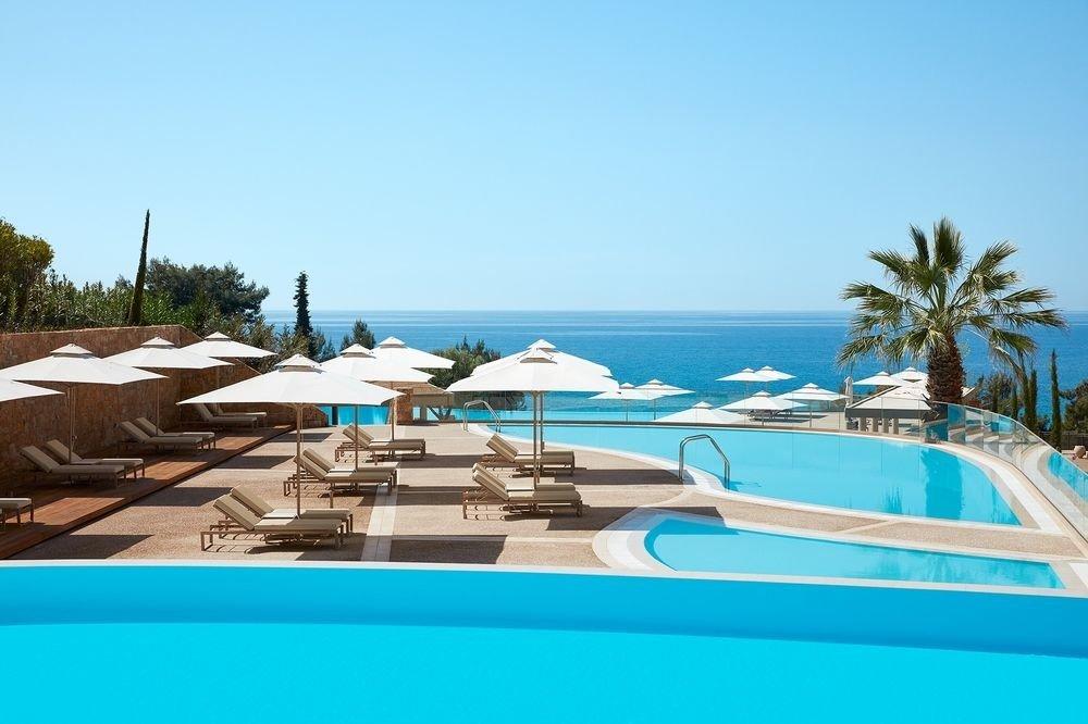 Ikos Oceana Greece