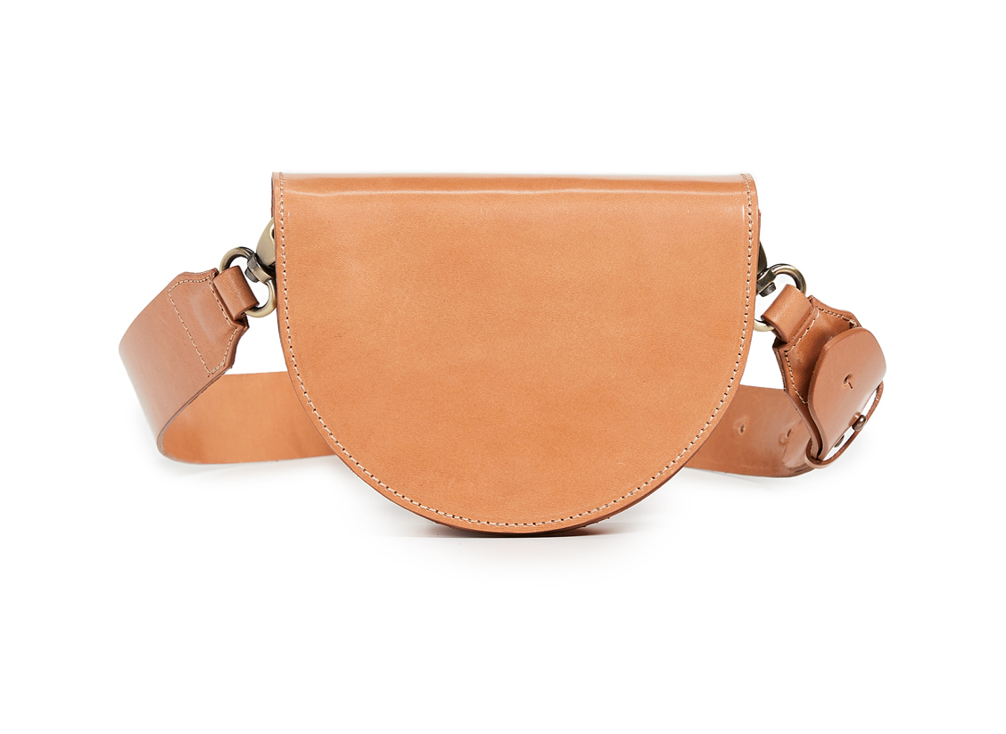 VereVerto Luna Belt Bag