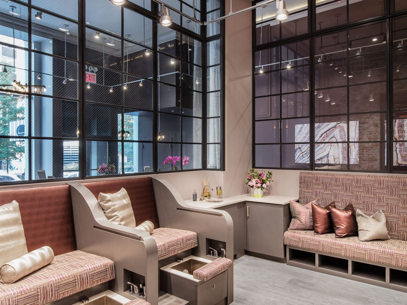 The Best Day Spas in NYC: Great Jones Spa, Shibui, and More