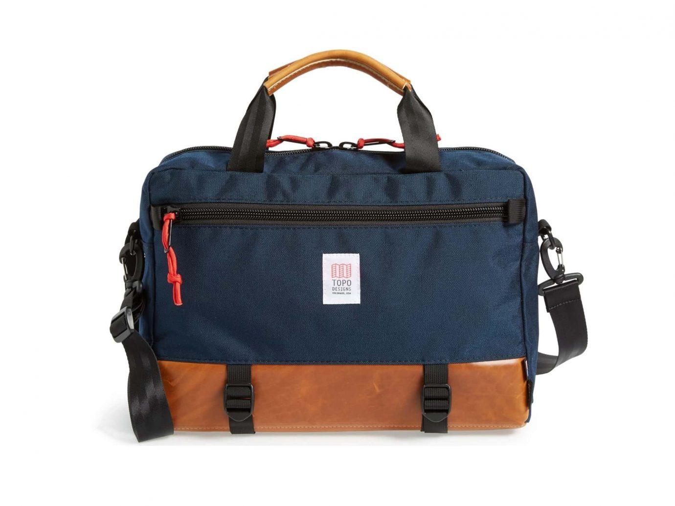 Topo Designs 'Commuter' Briefcase