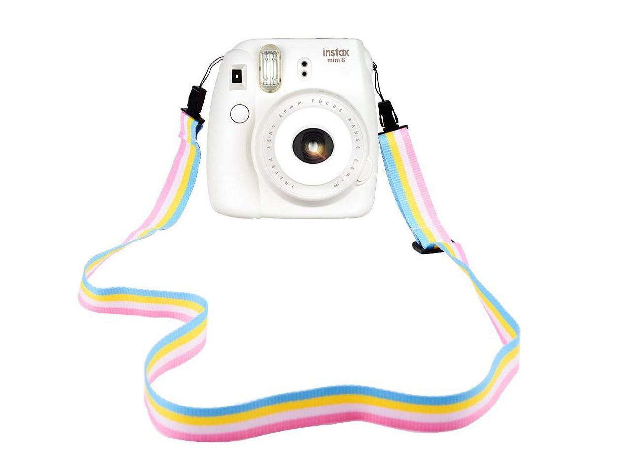 Instax Camera Strap