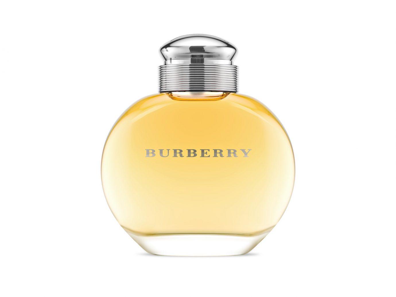 Burberry Classic for Women Eau de Parfum