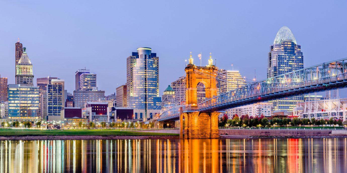Resultado de imagen para Cincinnati