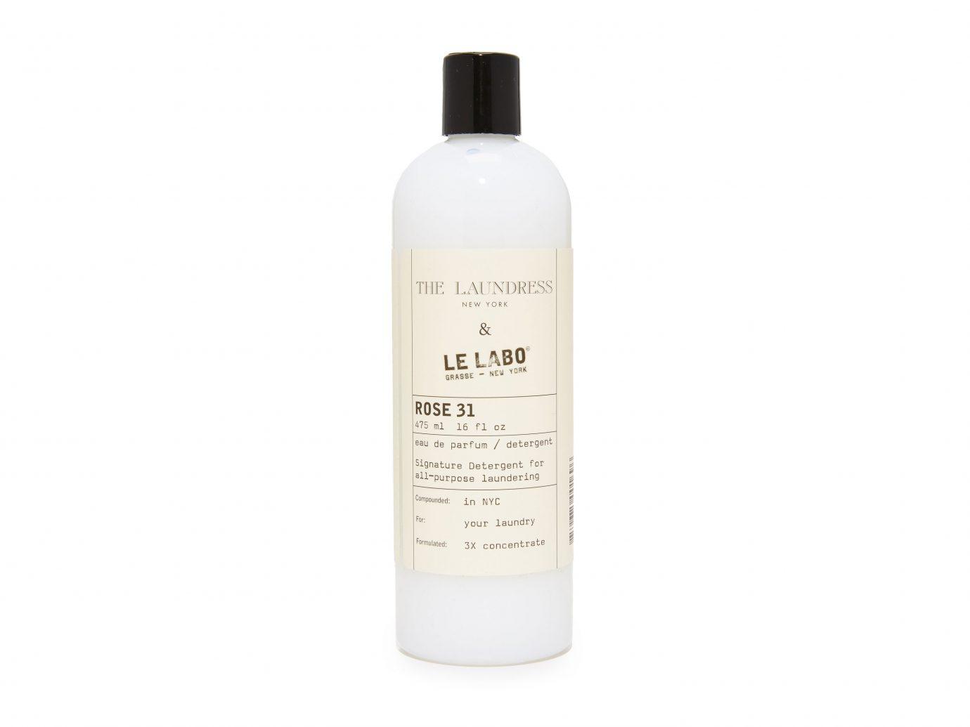 The Laundress Le Labo Rose 31 Signature Detergent $45