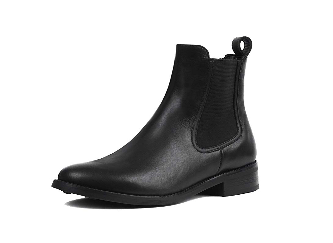 Thursday Boot Company Duchess Women's Chelsea Boot