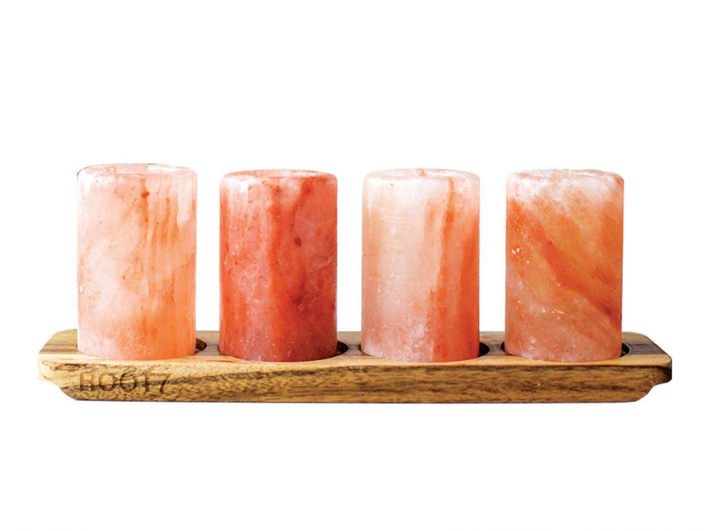 Himalayan Salt Shot Glasses