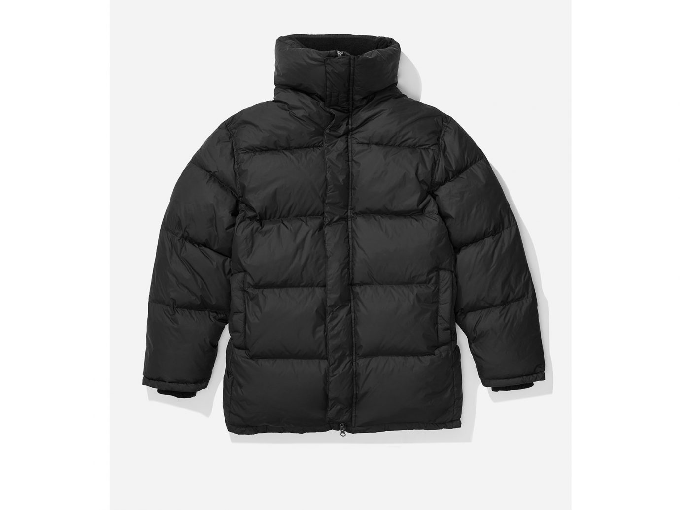 Saturdays NYC Silas Down Puffer Jacket