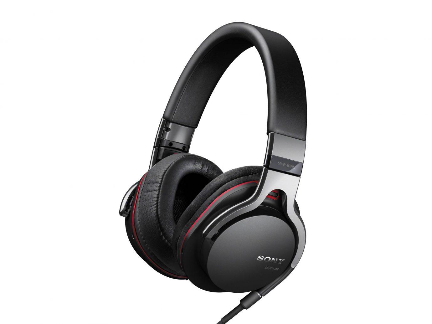 Sony MDR1A Premium Hi-Res Headphones