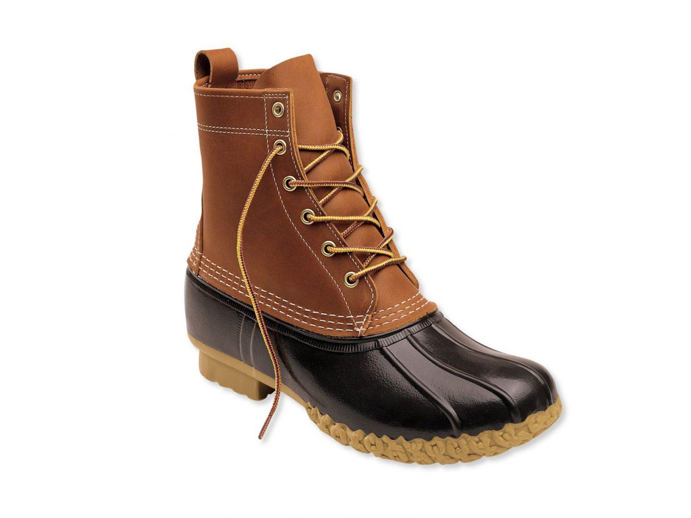 """L.L.Bean 8"""" Original Boots"""