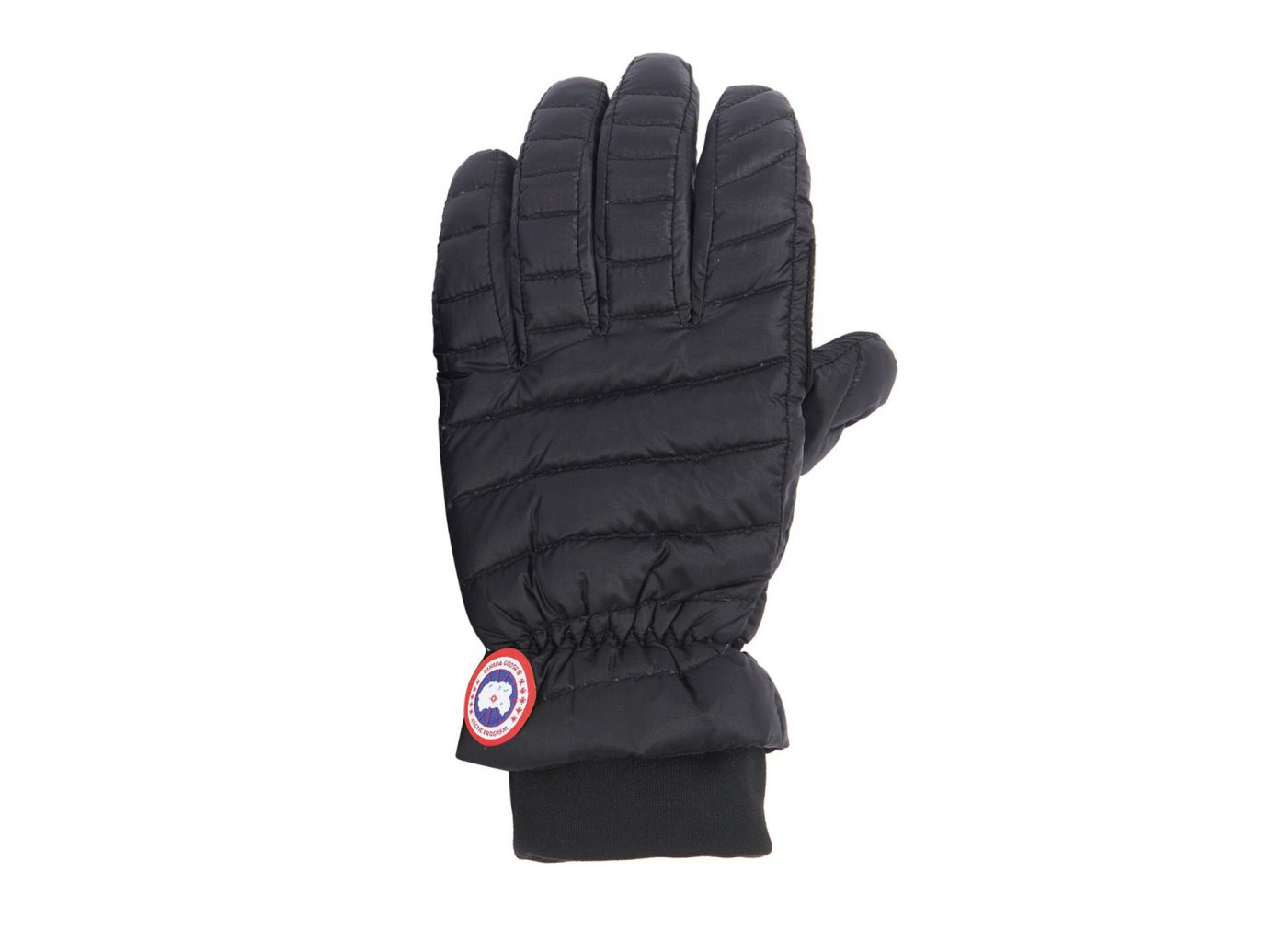 Canada Goose Lightweight Glove - Women's