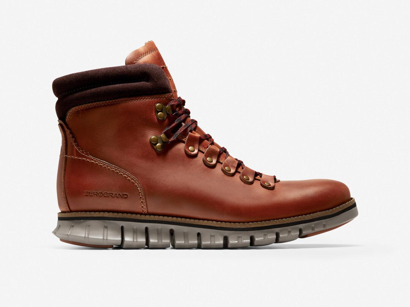 Cole Haan ZERØGRAND Hiker Boot