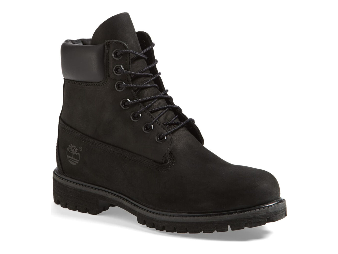Timberland 6 Inch Classic Waterproof Boot
