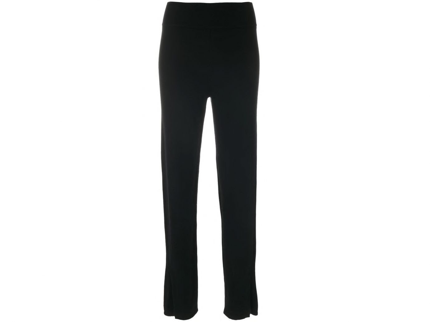 Cashmere in Love Tina Trousers