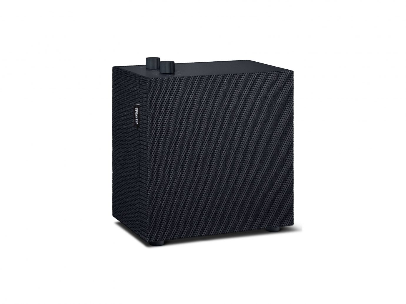 UrbanEars Lotsen Bluetooth® Speaker