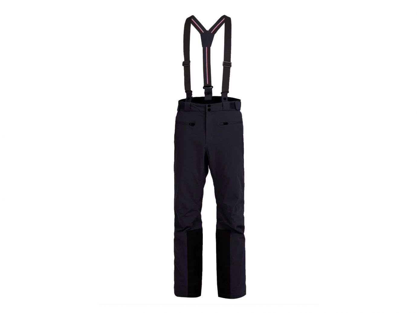 Fusalp Straton ski trousers