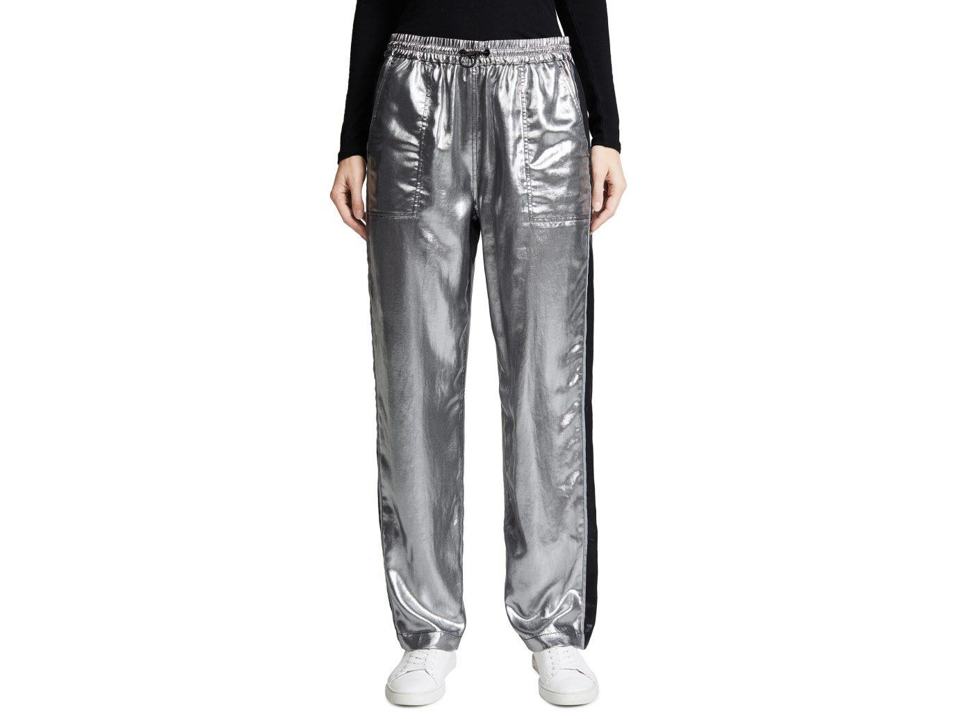 Rag & Bone Sloane Pants