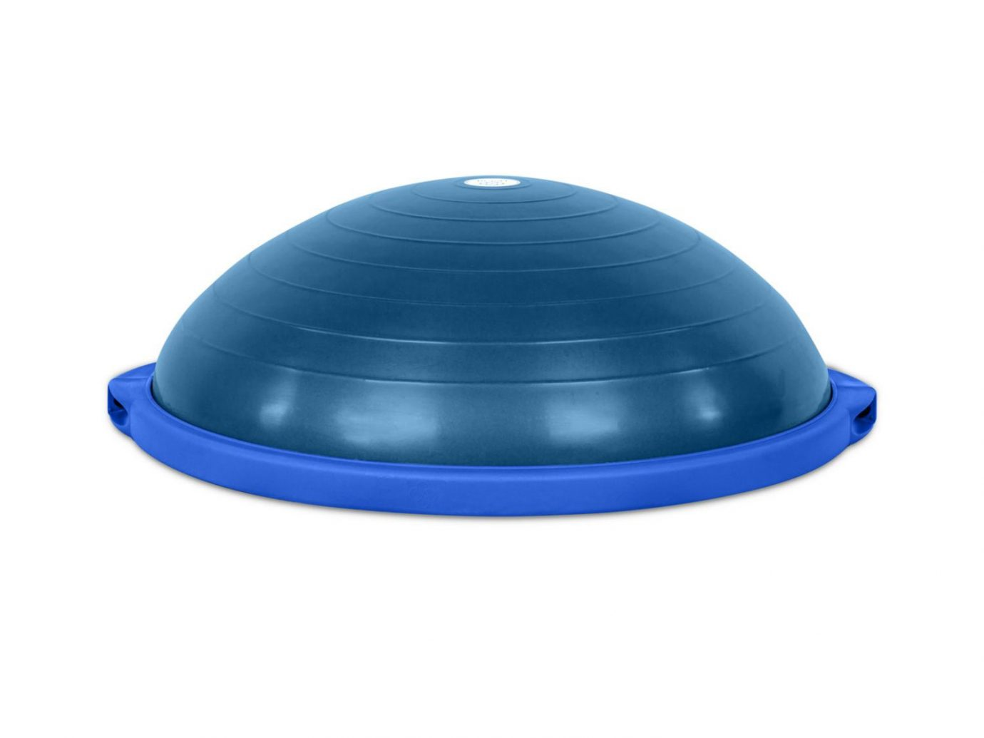 BOSU Color Customized 65 cm Balance Trainer