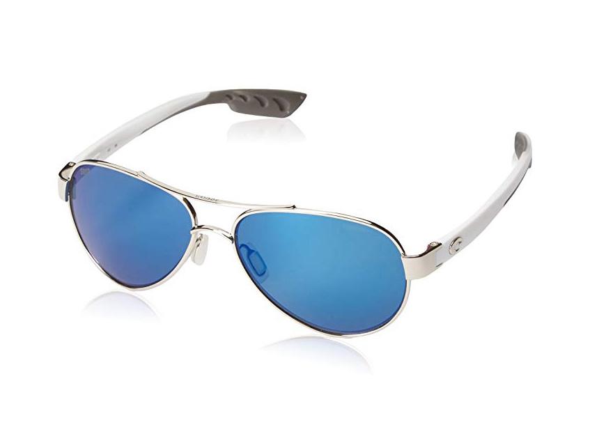 COSTA Polarized Sunglasses