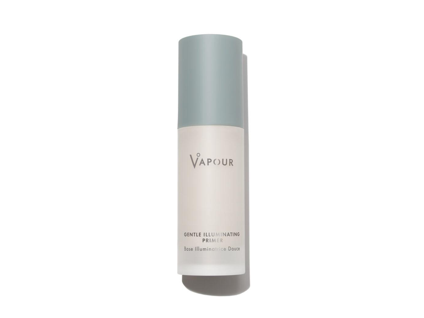 Vapour Gentle Illuminating Primer