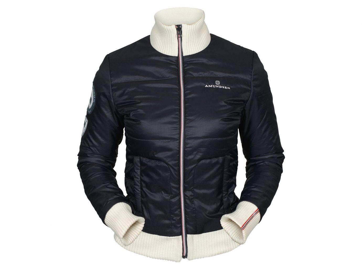 Amundson Sports Breguet Jacket