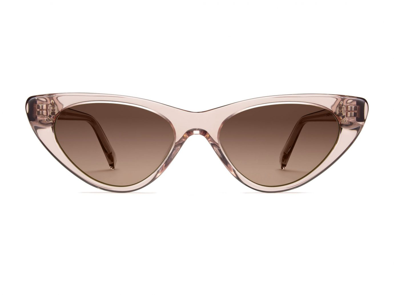Warby Parker Astrid Sunglasses