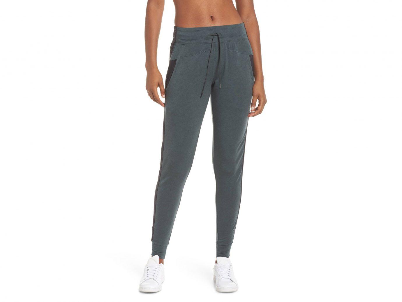 Zella Milla Jogger Pants