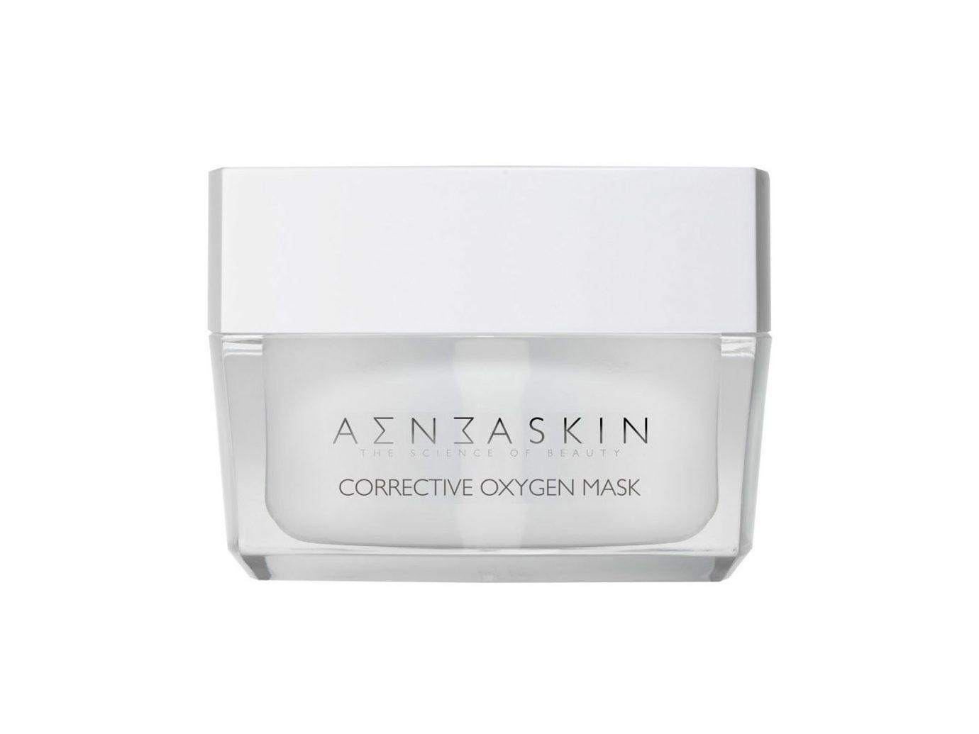 Aenea Corrective Oxygen Mask