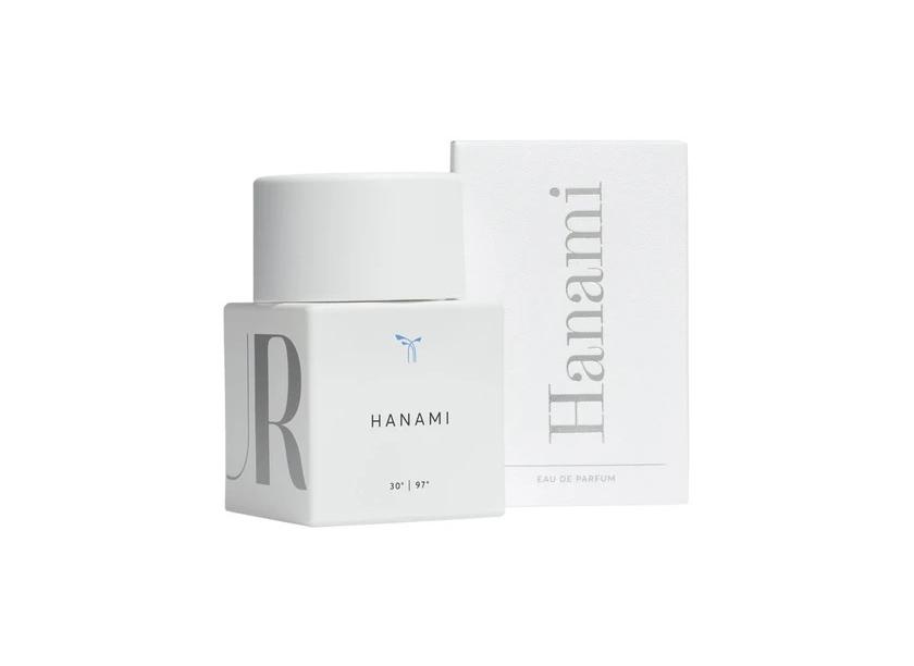 PHLUR Hanami Eau de Parfum