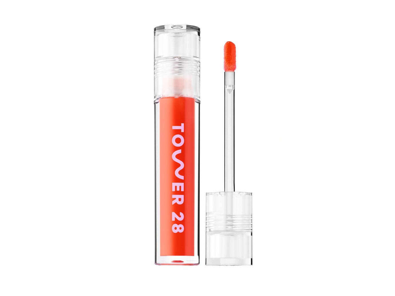 Tower 28 ShineOn Jelly Lip Gloss