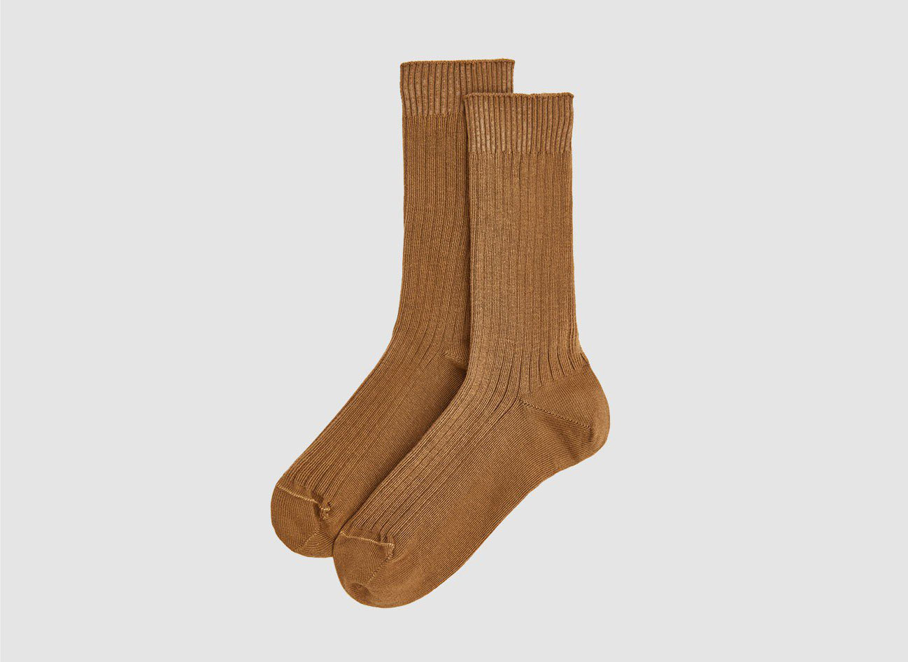 Baserange Over Ankle Sock