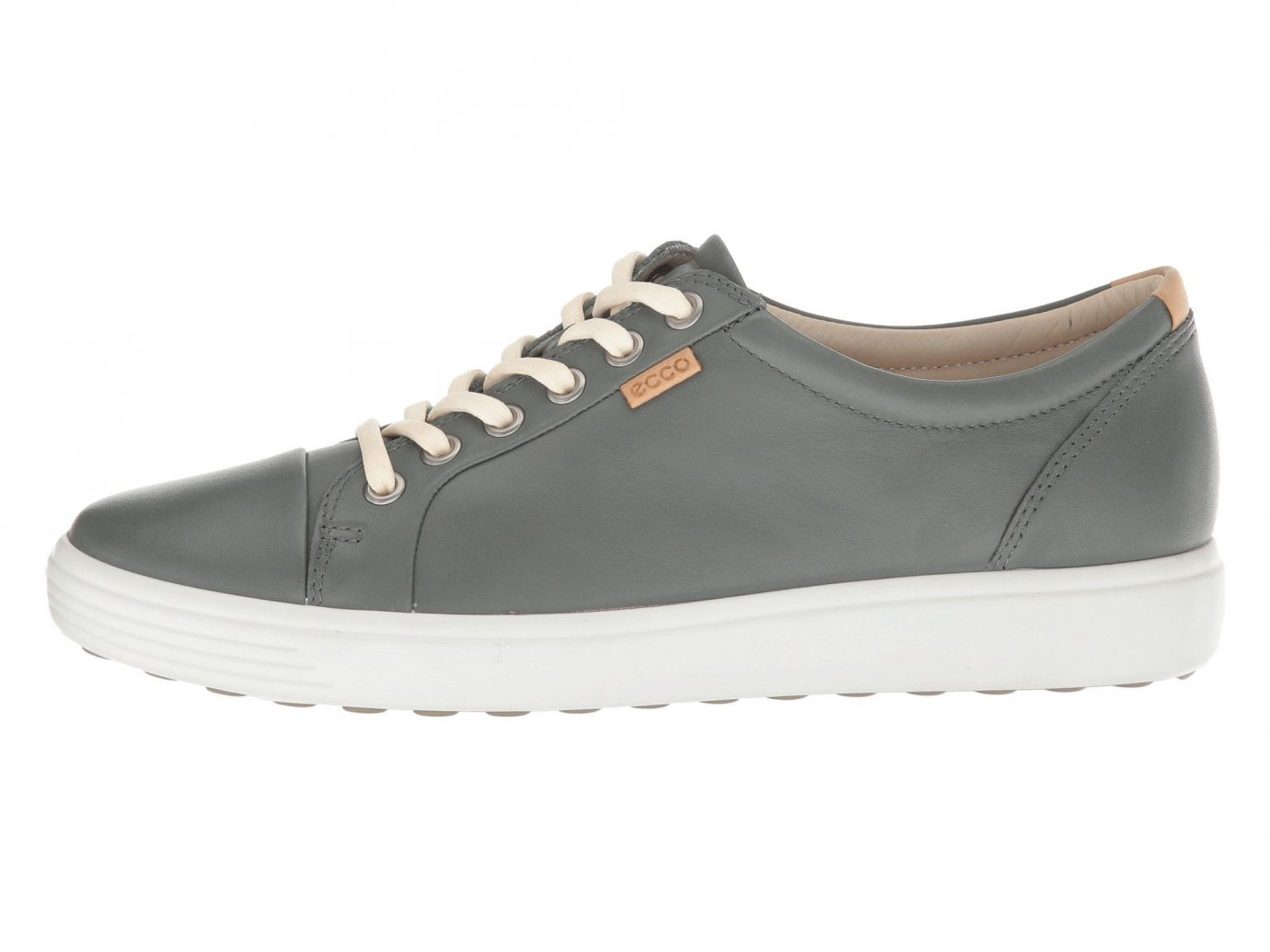 022a839934 The Most Stylish Walking Shoes for Women (2019)