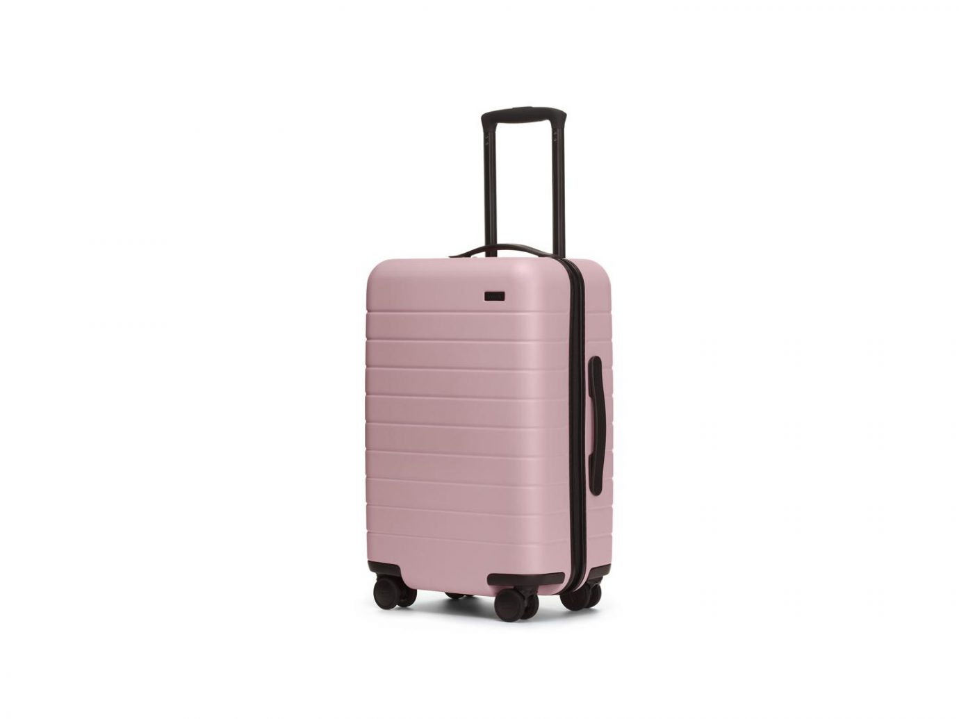 Away Suitcase with ejectable battery