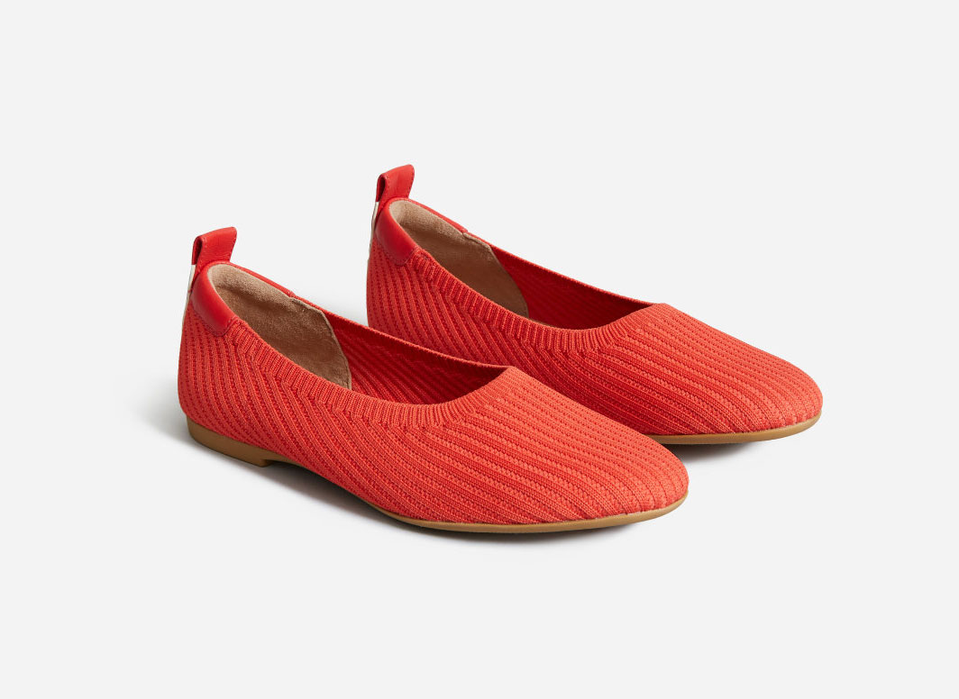 fb33a8f4 The Most Stylish Walking Shoes for Women (2019) | Jetsetter