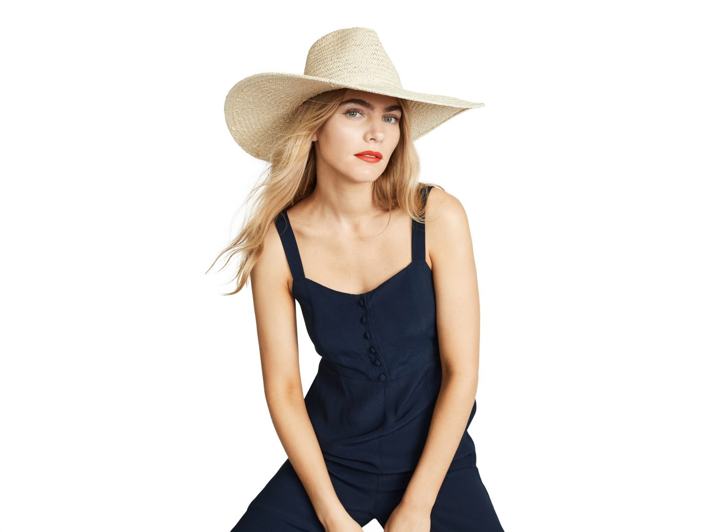 db03faaad6009f The 12 Best Spring Hat Styles to Try In 2019 | Jetsetter