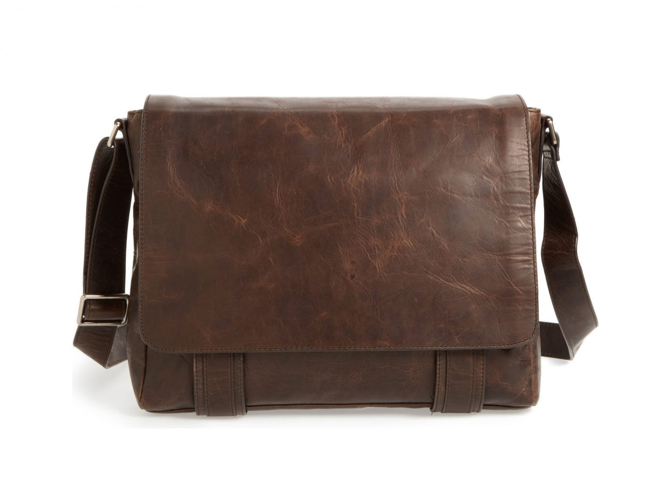 Frye 'Logan' Messenger Bag