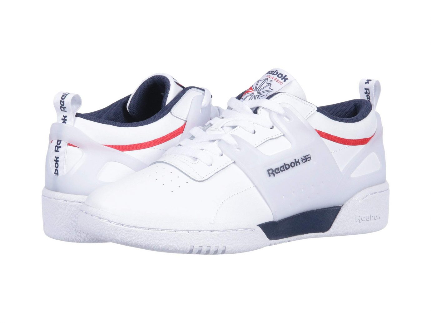 Reebok Lifestyle Workout ULS