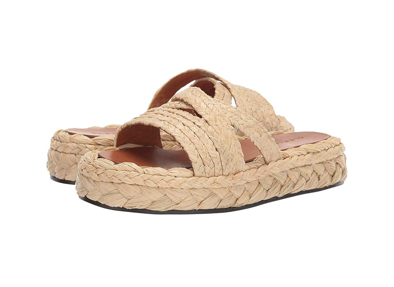 Clergerie Idalie 2 Sandals