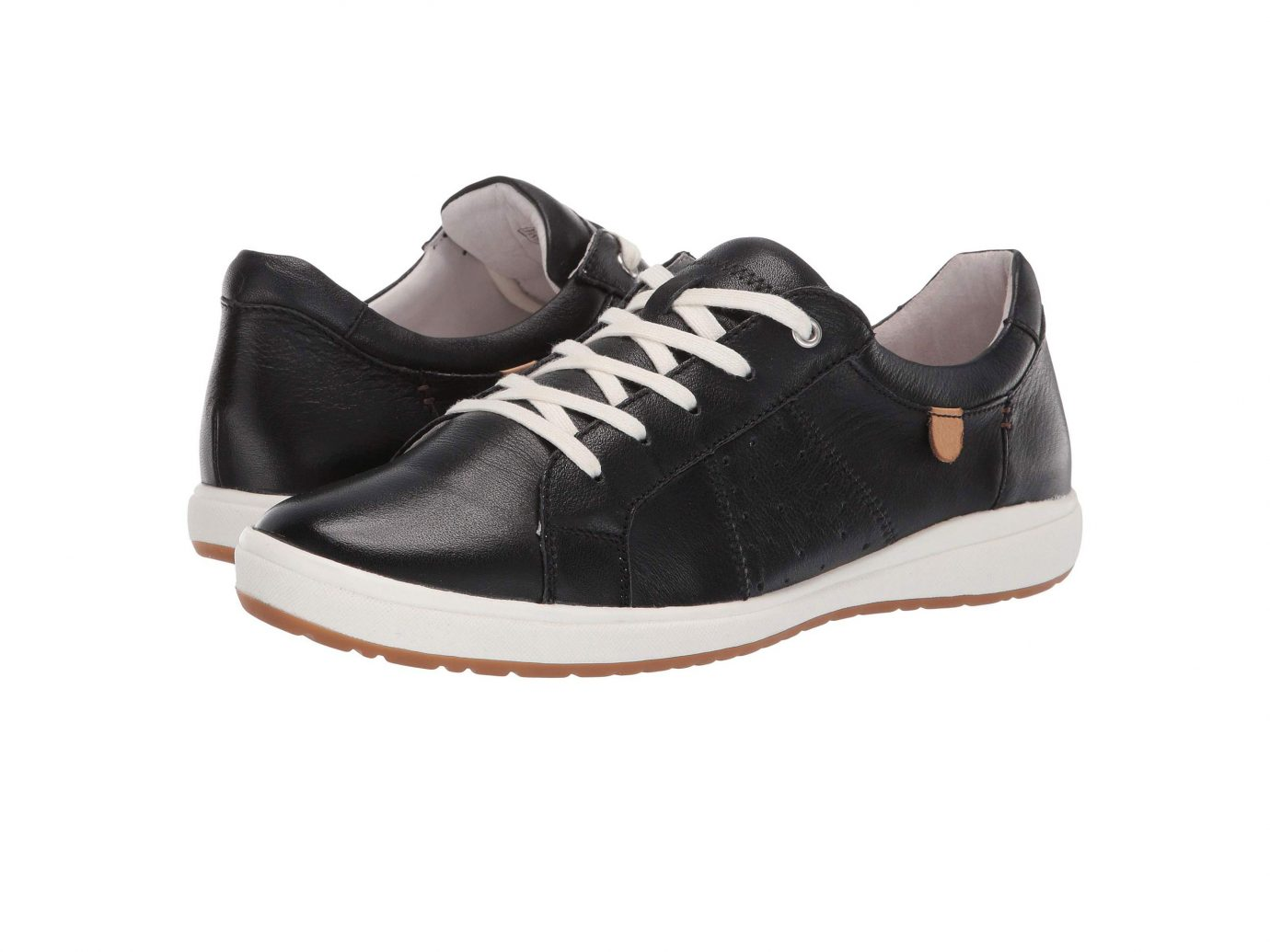 Josef Seibel Caren 01 Sneakers