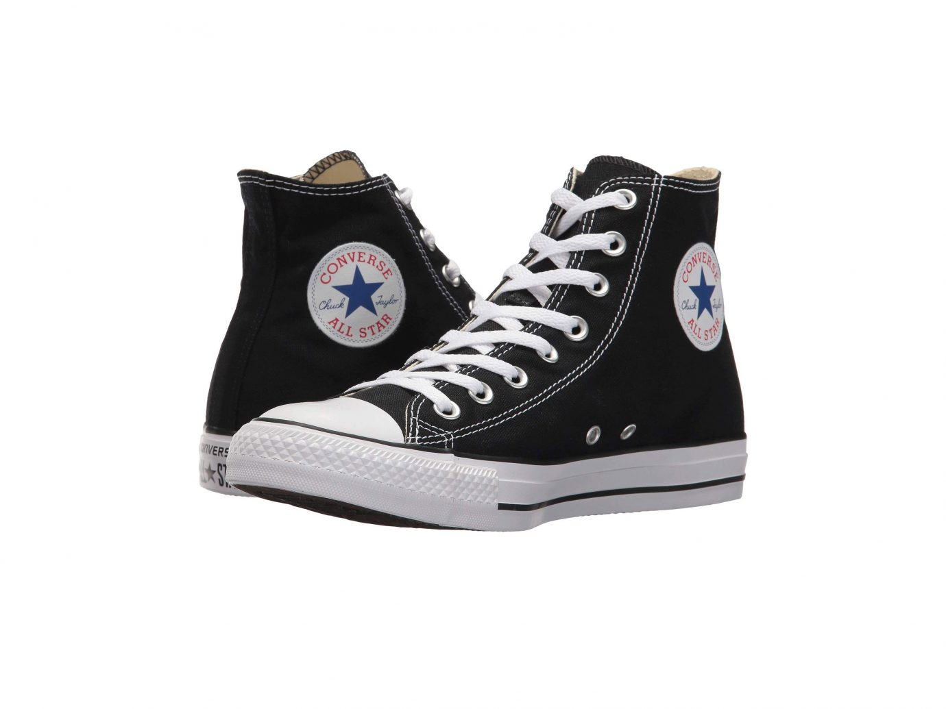 Converse Chuck Taylor All Star Core Hi Sneakers