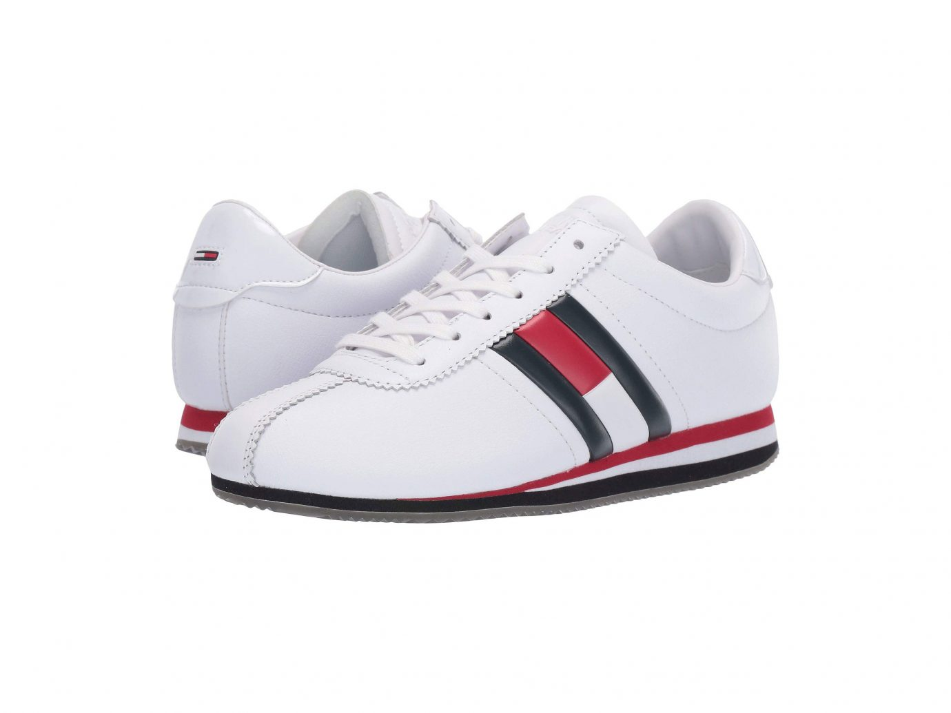 Tommy Jeans Trixie Sneakers