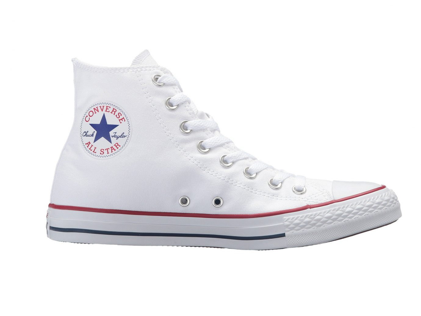 Converse Chuck Taylor All Star Hi Tops